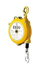 遠藤工業 (株) ER10A 1070 ENDO トルクリール ラチェット機構付 ER-10A 4m 1074563【smtb-s】