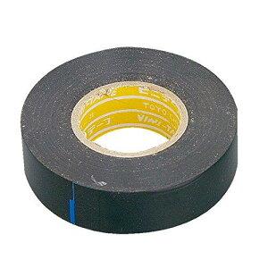 デイトナ ハーネステープ クロ 19MM 1コ (94123)