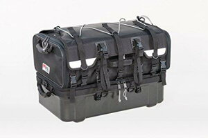 タナックス 【必ず購入前に仕様をご確認下さい】MFK−222 グランドシートバッグ