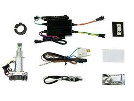 プロテック 【必ず購入前に仕様をご確認下さい】LB7W-H LEDヘッドライト H7 Hi (65030)【smtb-s】