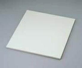 アズワン デシケーター用(DCD−SSP3・RCD−S3・DG−3N) 固定棚板NC2007032036-11-5485-13【smtb-s】