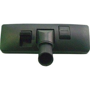2117130000スイデン フロアノズル セット品 SAV-110R7938799