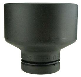 フラッシュツール 11WS80FPC インパクト ショートソケット差込角25.4mm対辺80mm 3.37696141【smtb-s】