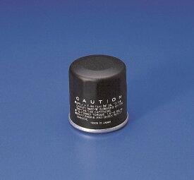 キジマ オイルフィルター カートリッジ ホンダ (105-508)
