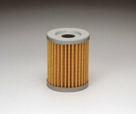 キジマ オイルフィルター エレメント Oリング (105-517)