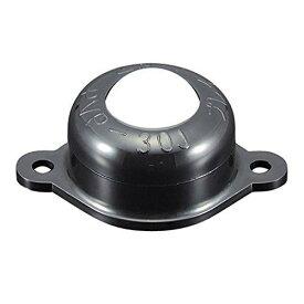 エイテック PVP30Jプレインベア 樹脂成型品 上向き用 PVP30J8560333