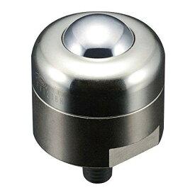エイテック PV120BHプレインベア ゴミ排出穴付 上向き用 スチール製 PV120BH8560271