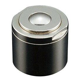 エイテック PV50Cプレインベア スプリング付 上向き・下向き兼用 スチール製 PV50C8560292