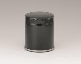 キジマ オイルフィルター ブラック TC88/EVO (HD-08705)【smtb-s】
