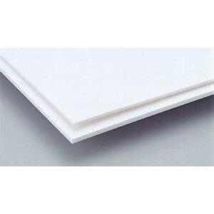 アーテック 紙貼りスチレンボード 400x550x5mm