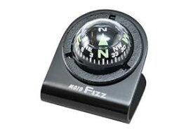 タナックス 【必ず購入前に仕様をご確認下さい】MF−4715 ツーリングコンパス3 ブラック【smtb-s】