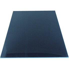 CG12411アルインコ アルミ複合板 3×2440×1220 ブラック8366524【smtb-s】