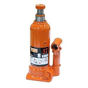 BH45バーコ 高耐久ボトルジャッキ8370146