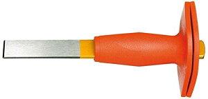 Gedore 8723930GEDORE 平タガネ グリップハンドル付き 240mm8556460
