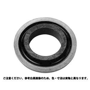 サンコーインダストリー シールワッシャー(WD(NOK製 WD-14