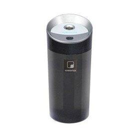 カシムラ USB加湿器 AI-5 AI-5【smtb-s】