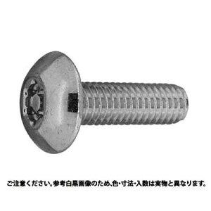 サンコーインダストリー ステンTRXタンパー(トラスコ SC-3 5 X 25ステンレス 0002T103G3#【smtb-s】