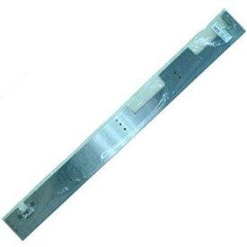 シンワ測定 補助板 エルアングル1000mm用 77893 商品コード:77893【smtb-s】
