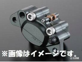 SHIFT UP 2podsビレットキャリパー SHIFTUPロゴ (S.ガンメタ) (200050-29)【smtb-s】