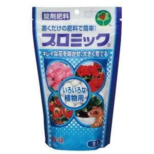ハイポネックスジャパン プロミック いろいろな植物用 350g