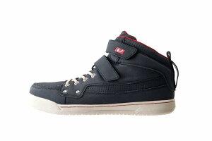 バートル バ-トル 作業靴 809-35-260 ブラック【smtb-s】