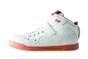バートル バ-トル 作業靴 809-29-265 ホワイト【smtb-s】