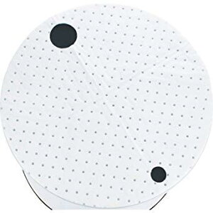 TDCO550TRUSCO ドラム缶用吸収シ-ト 油専用(5枚入り)8557754【smtb-s】