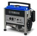 ※ヤマハ 発電機 ポータブル発電機 EF900FW 60HZ地域対応 3657574【smtb-s】