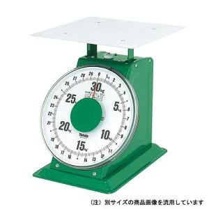 ヤマト産業 ヤマト特大型上皿はかりYSD−50(50kg)YSD-501074369