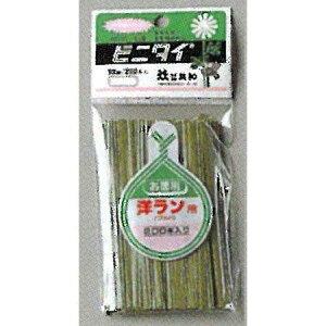 渡辺泰 ビニタイ 洋ラン用 10cm