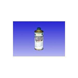 アサヒペン エポキシサビドメ用うすめ液 400ML【smtb-s】