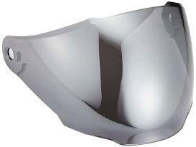 リード工業(LEAD) リペアシールド FLX シールド シルバーミラー FLXT