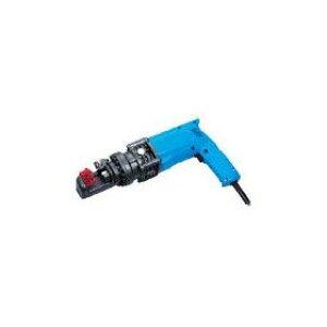 ※オグラ 油圧式鉄筋カッター HBC316 1085 3750761