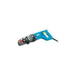 ※オグラ 油圧式鉄筋カッター HBC816 1085 3750787