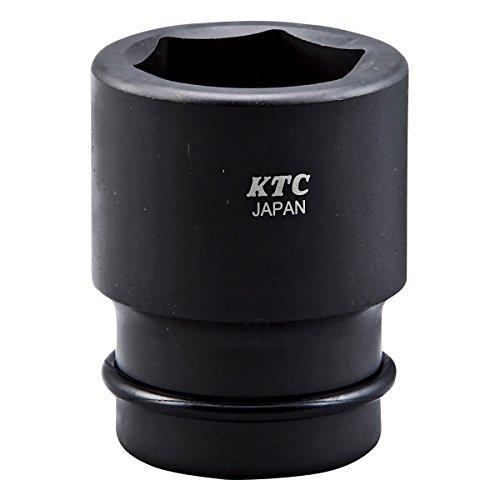 KTC(京都機械工具) 25.4sq.インパクトレンチ用ソケット(標準)46mm BP8-46P 3080218【smtb-s】