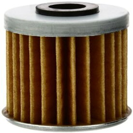 キジマ 【必ず購入前に仕様をご確認下さい】オイルフィルター DCTエレメント NC700DC (105-536)