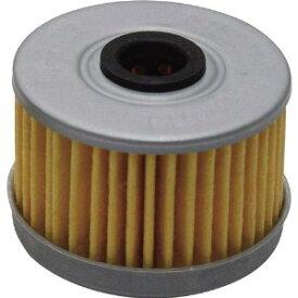 キジマ オイルフィルター DCTエレメント VFR12F (105-537)