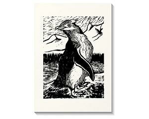 アーテック 鳥の子紙 大(100枚) 20819 1箱(100枚入)
