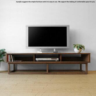 Tv sideboard modern  joystyle-interior | Rakuten Global Market: Width 154 cm Siam ...