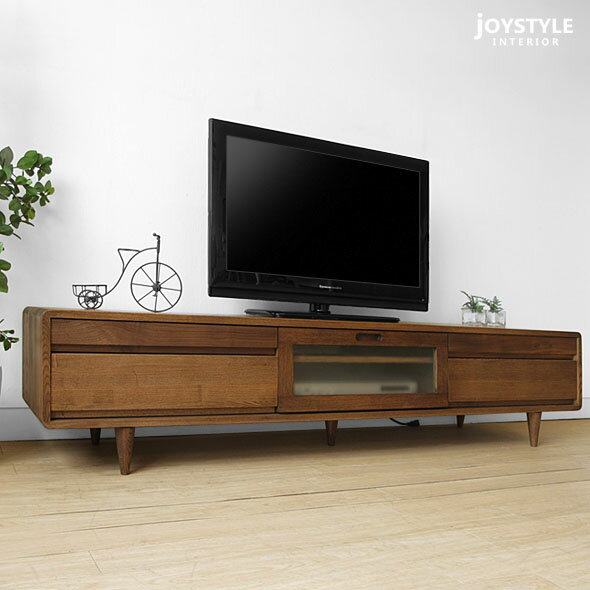 wooden tv stand product name product name