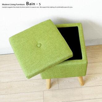 收藏凳子BAIN-S