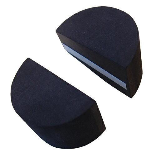 リモワ RIMOWA トパーズやサルサなどのリモワ2輪スーツケースの保護用ゴム足