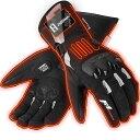 ヒーター手袋 電熱グローブ 防寒手袋 加熱手袋 電池 ホットグローブ 電熱手袋 ヒーターグローブ スキーグローブ 男女…
