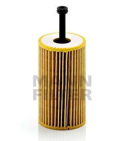 【楽天カード&マイカー割最大7倍】MANN オイルフィルター プジョー (206 206CC 206SW 307 307ブレークSW) HU 612 X 【車台番号でのお問い合わせ必須商品です】 (オイルエレメント) ポイント消化