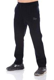 サウナスーツ メンズ パンツ ロングパンツ 長ズボン ジムウエアジム用品 トレーニングウエア 筋トレウエア 発汗 ランニング 減量スポーツウエア ボクシング ダイエット 脂肪燃焼 代謝アップサウナスーツパンツ V3