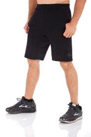 サウナスーツ メンズ ショートパンツ ショーツ 短パン ハーフパンツジムウエア ジム用品 トレーニングウエア 筋トレウエア 発汗 ランニング減量 スポーツウエア ボクシング ダイエット 脂肪燃焼 代謝アップサウナスーツショーツ V3