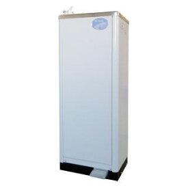 MF-D51P2 床置き形 冷水機 東芝 ウォータークーラー 自動洗浄 水道直結式 西山工業 業務便 代引不可 直送品 在庫限り