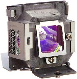 MP515 ベンキュープロジェクター純正バルブ(SHP159)採用ランプユニットLMP-515/ST【120日保証付】【送料無料】在庫納期1〜2営業日/欠品1週間〜