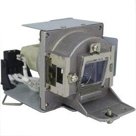 あす楽対応/在庫限 LMS-616ST OBH BenQ/ベンキュー用 純正バルブ Philips (UHP190/160W0.9E20.9)採用ランプユニット保証付 送料無料 在庫納期1〜2営業日/通常納期1週間〜