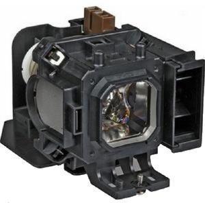 LV-LP30 OBH Canon/キャノンプロジェクター用 純正バルブ採用交換ランプ 新品 送料無料 通常納期1週間〜